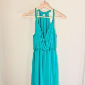Aritzia Dresses - Aritzia Wilfred Taleen Dress